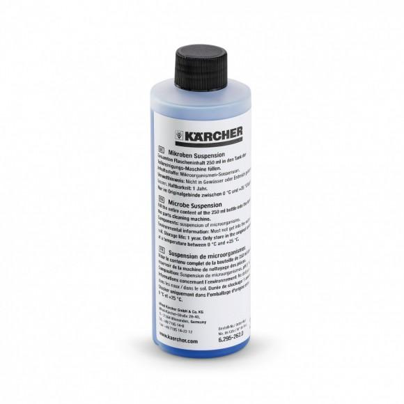 Aktywator mikrobiologiczny, 250 ml