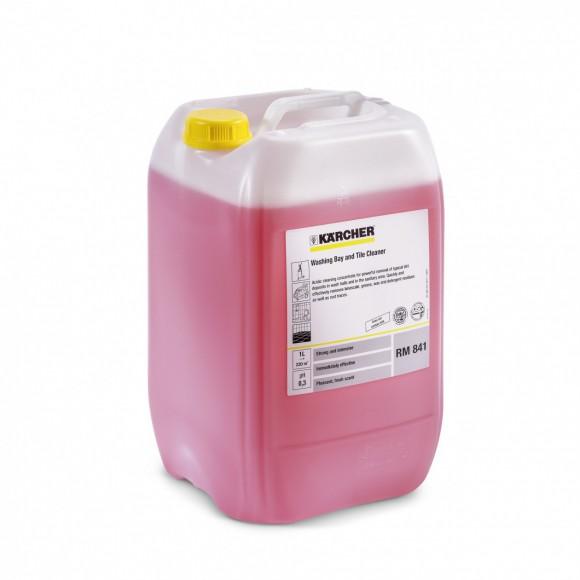 RM 841 ASF Środek do mycia glazury i płytek, 20 l