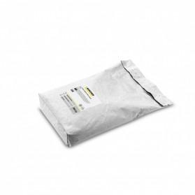 RM 63 Silnie zasadowy proszek do odtłuszczania części