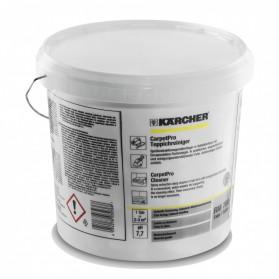 CarpetPro RM 760 Środek czyszczący – tabletki, 200 szt.