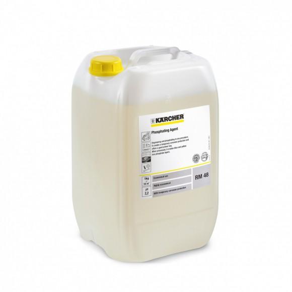 RM 48 ASF Płynny środek do fosforowania