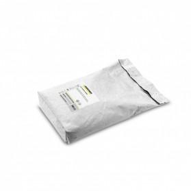 RM 22 ASF Szampon alkaliczny w proszku