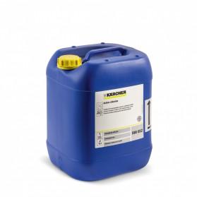 RM 852 Aktywny chlor, 20 l