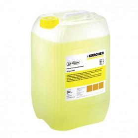 CP 930 Środek do mycia wstępnego w koncentracie, 200 l