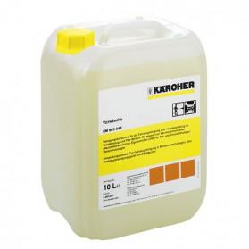 RM 803 ASF Środek do mycia wstępnego, 200 l