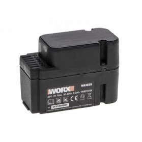 Akumulator Worx 3225 28V/2.0A Li-Ion