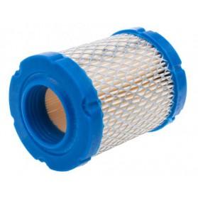 Filtr powietrza B&S Intek / Powerbuilt SERIES 3000 CZĘŚĆ ORYGINALNA