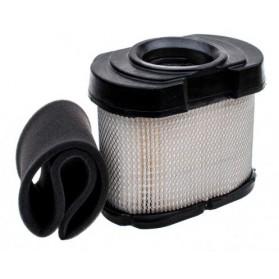 Filtr powietrza B&S owalny Intek V-Twin CZĘŚĆ ORYGINALNA