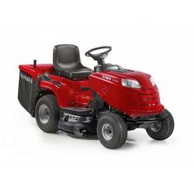 Kosiarka traktorek z koszem VARI RL 98H