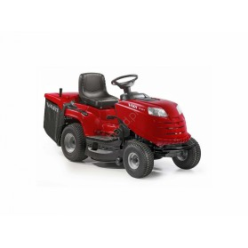 Kosiarka traktorek z koszem VARI RL 84H