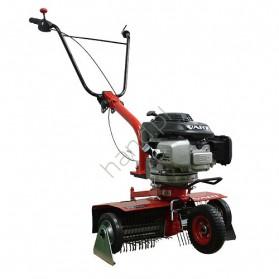 Zestaw wertykulator PP60 z silnikiem HONDA GCV-160