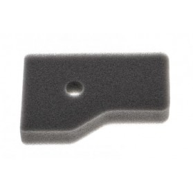 Filtr piankowy B&S Powersmart P2000 CZĘŚĆ ORYGINALNA