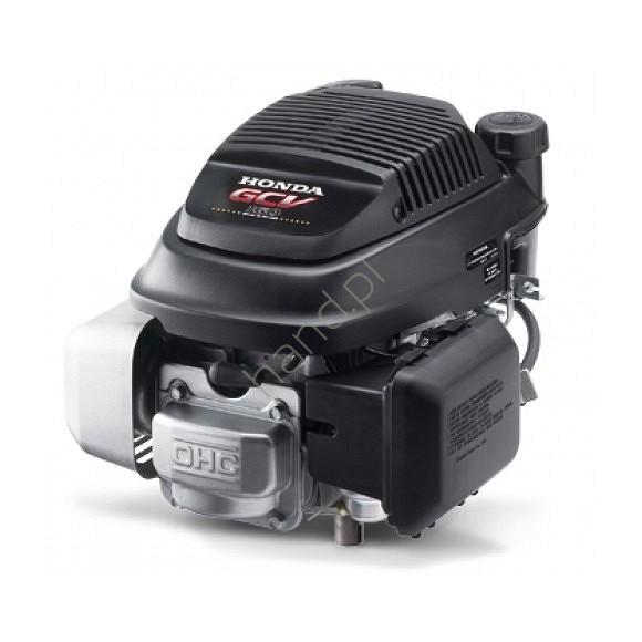Silnik kpl. HONDA GSV190