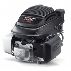 Silnik kpl. HONDA GCV160