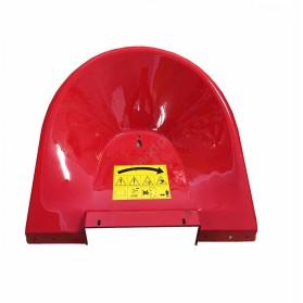 Osłona górna bębna BRR-595 ADELA
