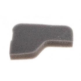 Filtr powietrza Loncin LC1P61FE LC1P65FE CZĘŚĆ ORYGINALNA