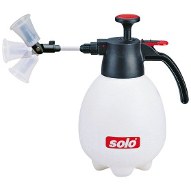 Opryskiwacz Solo 401