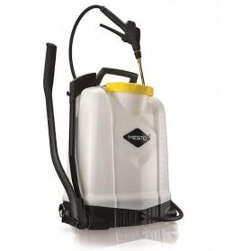 Opryskiwacz ogrodowy MESTO RS 125 14 l, 6 bar, plecakowy [3552]