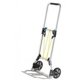 Wózek transportowy Wolfcraft TS600 składany, max. 70 kg