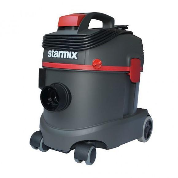 Odkurzacz STARMIX TS 711 Basic, klasa energ. A