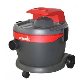 Odkurzacz STARMIX AS 1220 P+