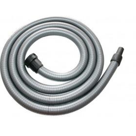 Wąż STARMIX 5 m, system 35 mm