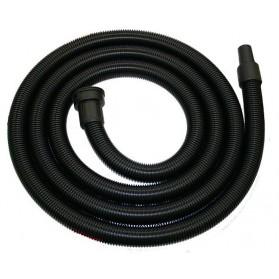 Wąż STARMIX 5 m antystatyczny, system 35 mm