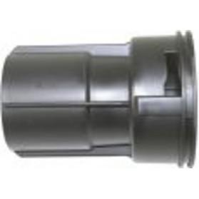 Adapter STARMIX połączenie wąż-odkurzacz, system 35 mm