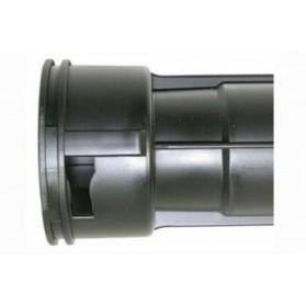 Adapter STARMIX połączenie wąż-dysza, system 49 mm