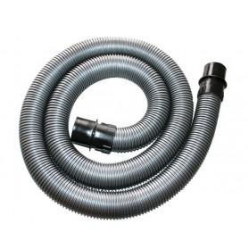 Wąż STARMIX 3 m olejoodporny, system 49 mm