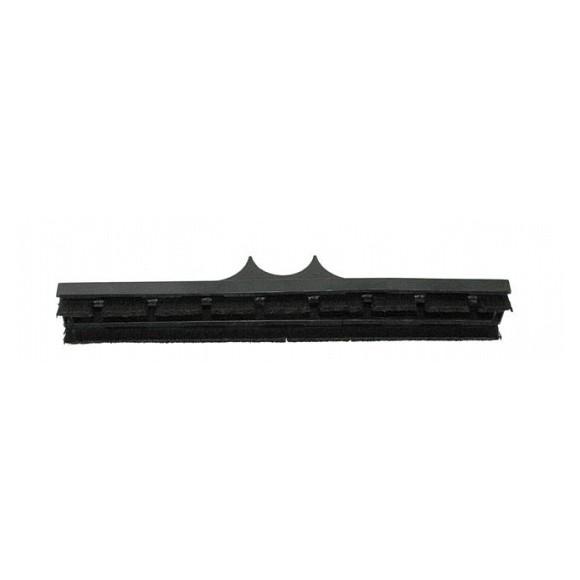 Wkłady STARMIX do ssawki 434773 2x włosie, system 35 mm