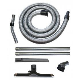 Zestaw osprzętu STARMIX PZ, system 35 mm