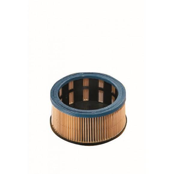 Filtr STARMIX FP 3600 celuloza