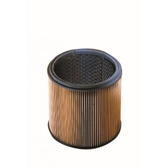 Filtr STARMIX FP 7200 celuloza