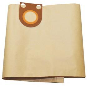 Worki papierowe MEGATEC do Starmix 32/35 l, 5 szt