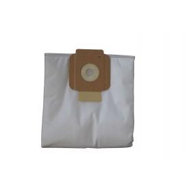 Worki STARMIX FBV 14 mikrowłóknina, kpl 10 szt
