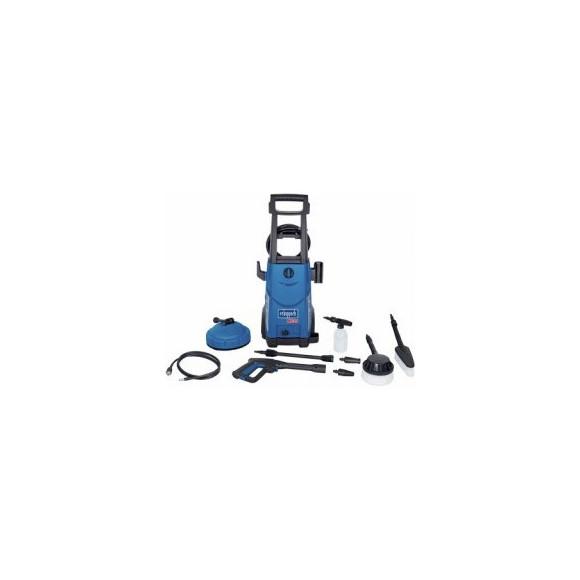 Myjka ciśnieniowa Scheppach HCE2400 2400W 180bar