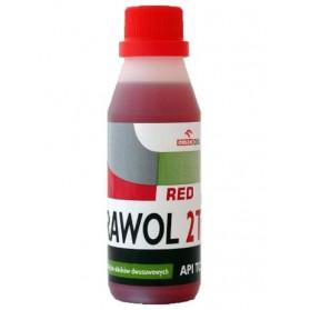 Olej 2T Orlen Trawol 100 ml