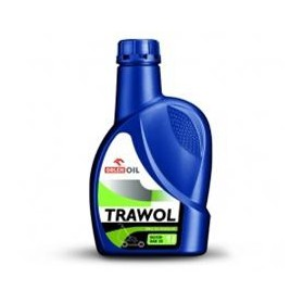 Olej Orlen Trawol SEA30 600 ml