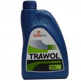 Olej Orlen Trawol SG/CD 10W30 całoroczny