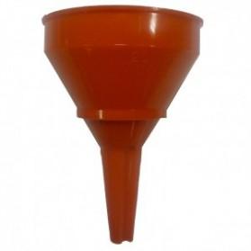 Lejek do paliwa z filtrem 100 mm EGY930-0987
