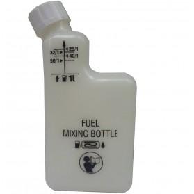 Pojemnik do mieszanki oleju i paliwa 99-905