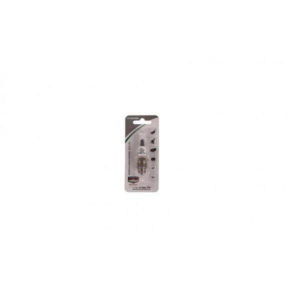 Świeca zapłonowa B&S SV CH992359 blister