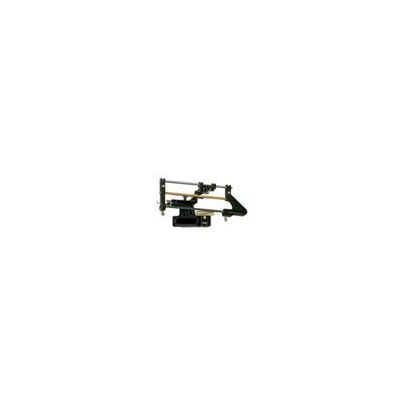 Zestaw ramkowy do ostrzenia łańcucha EGY930-2034