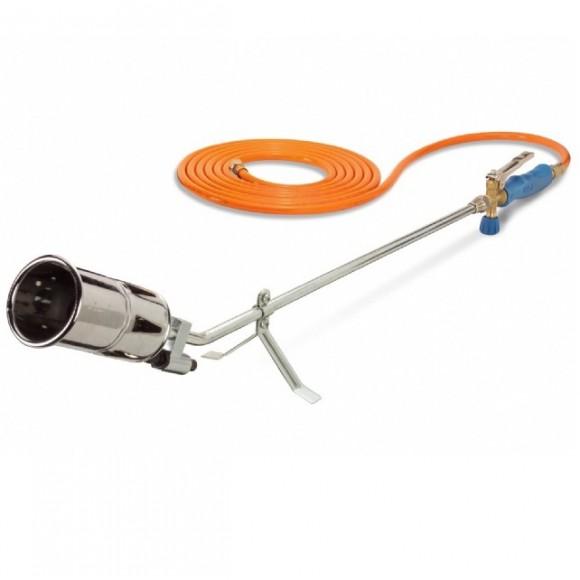 Podsuszacz gazowy PZ6000