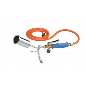 Podsuszacz gazowy ST500