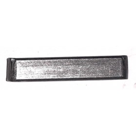 KLIN 5mm x 5mm x 25mm GLEBOGRYZARKI SGT48