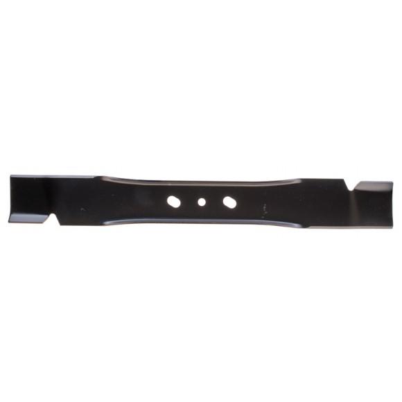 Nóż kosiarki Masport Utility 530 CZĘŚĆ ORYGINALNA