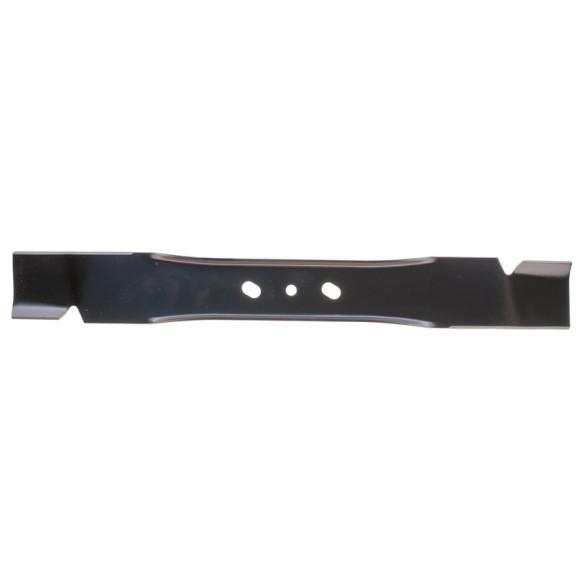 Nóż kosiarki Masport S21 CZĘŚĆ ORYGINALNA
