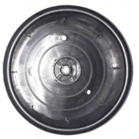 KOŁO TYLNE 13,5cm KOSIARKI KC 1300 LM-C3203B
